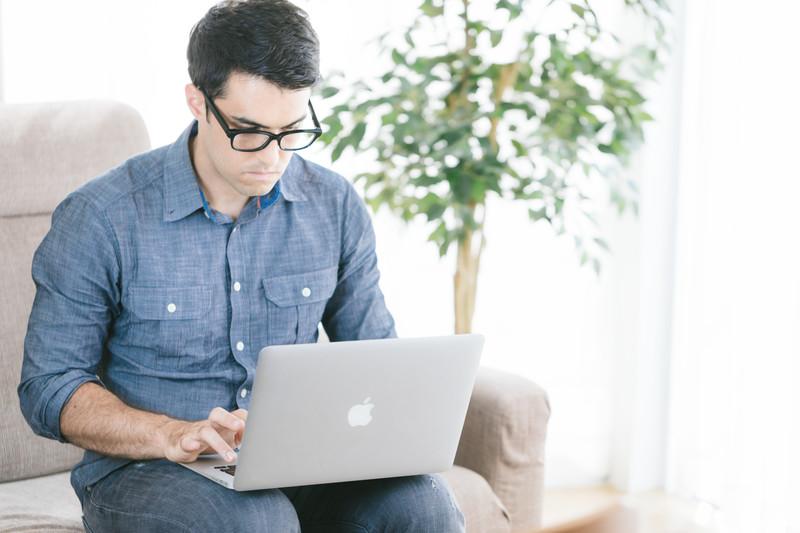 行政書士の売上アップにつながる『ウェブ営業』の準備と考え方
